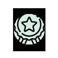 calidad icono